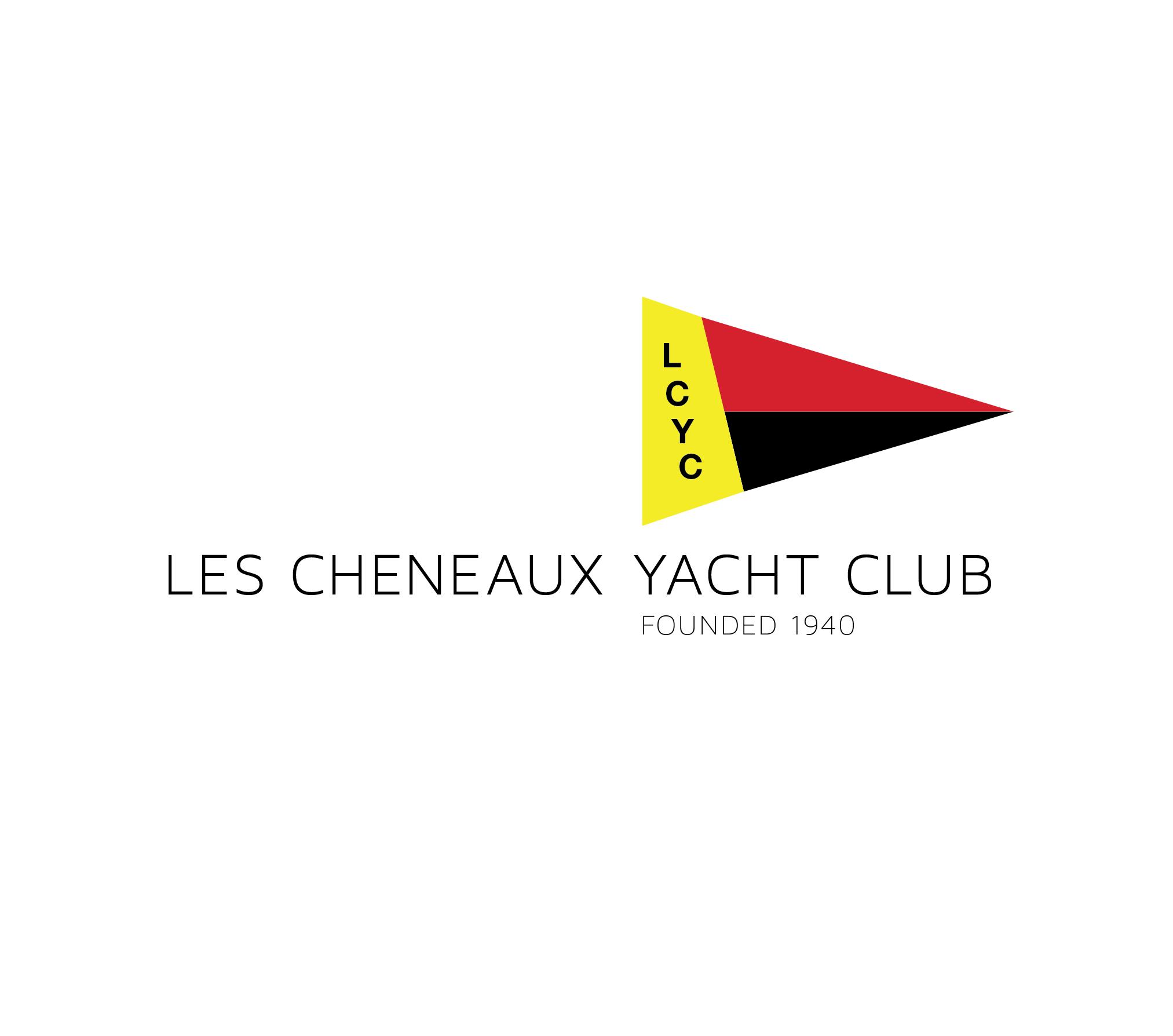 LesCheneaux_300.png