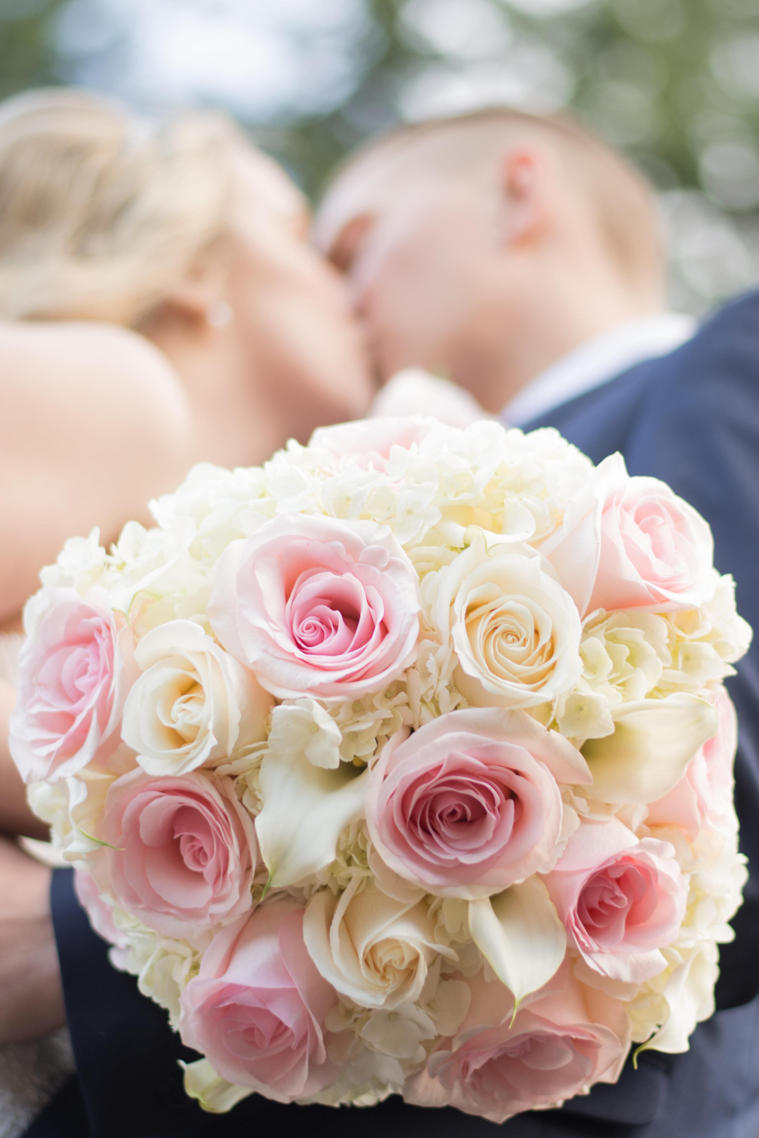 WeddingPortfolio3.jpg