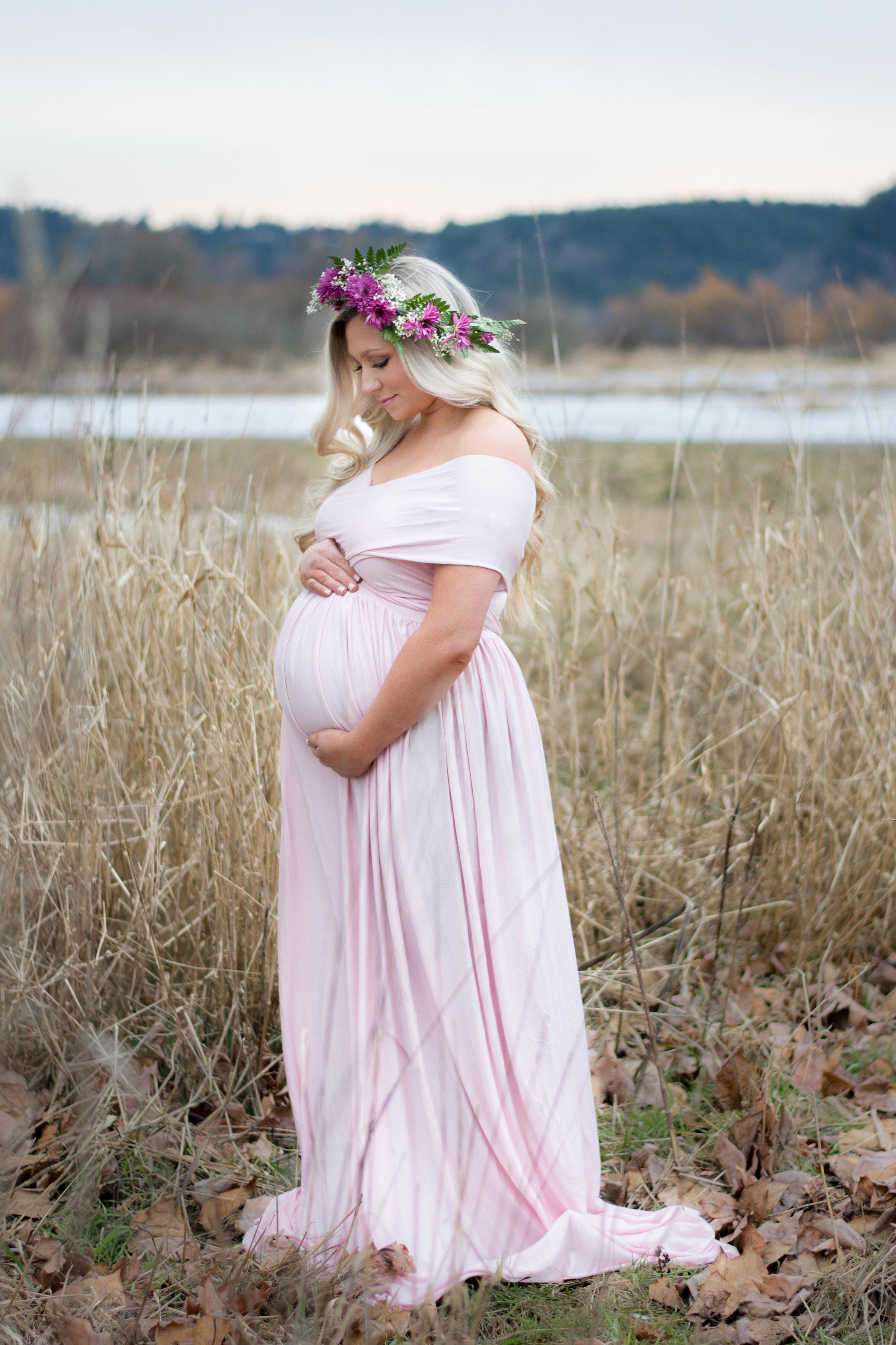 Missy_Maternity1-46.jpg