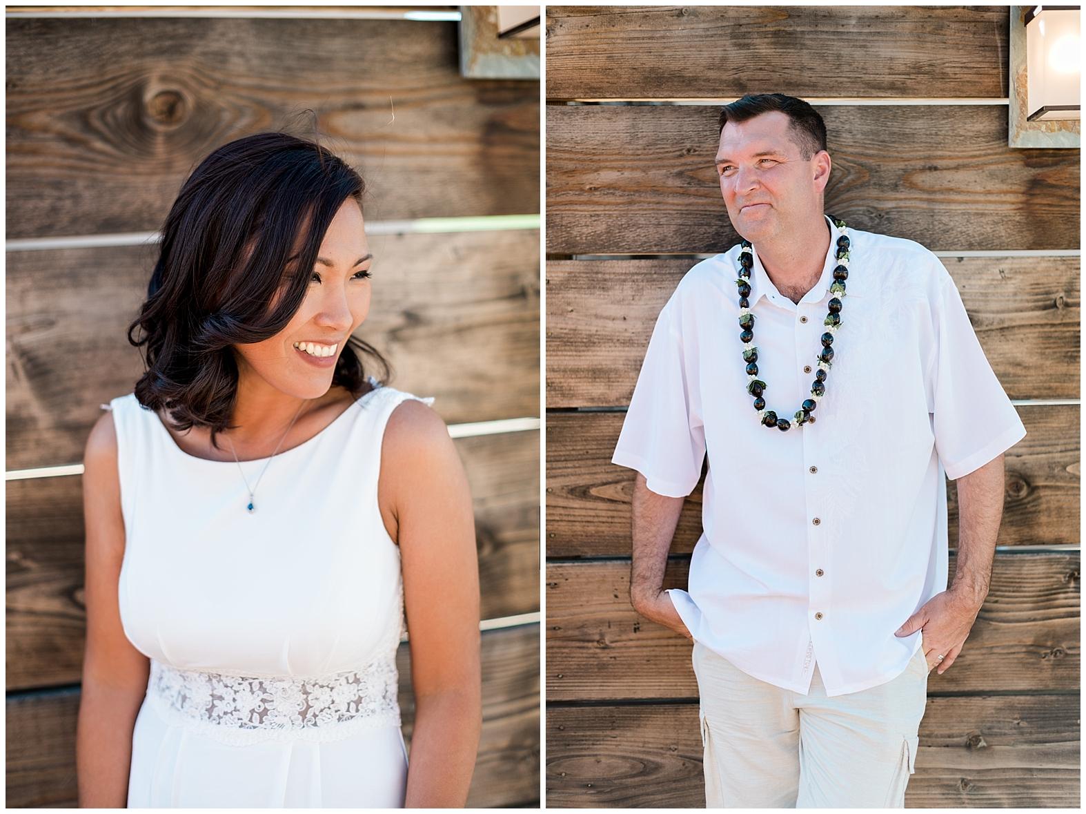 Vineyard Wedding | Janet Lin Photography