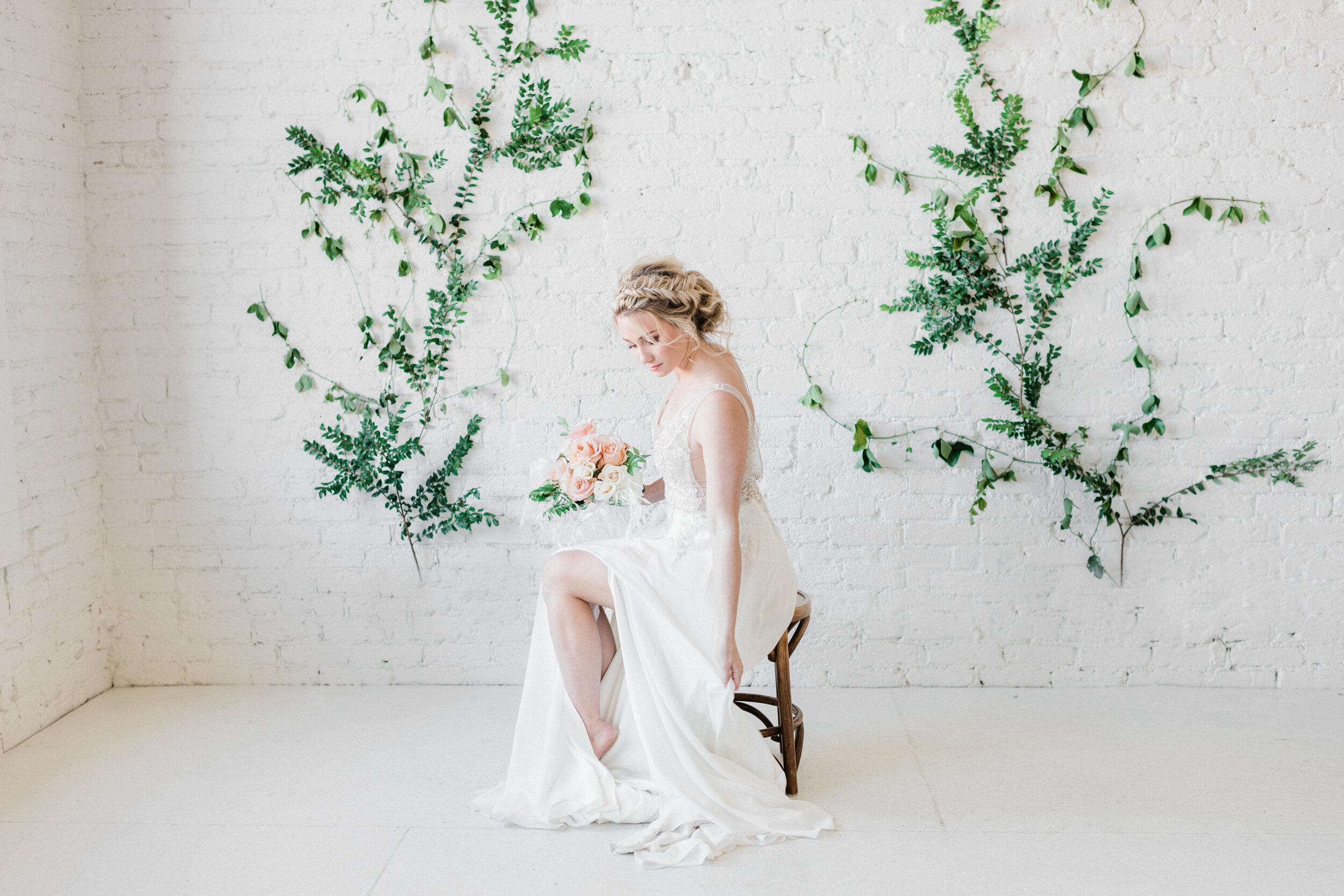 JanetLinPhotography_RomanticBridalInspiration-30.jpg