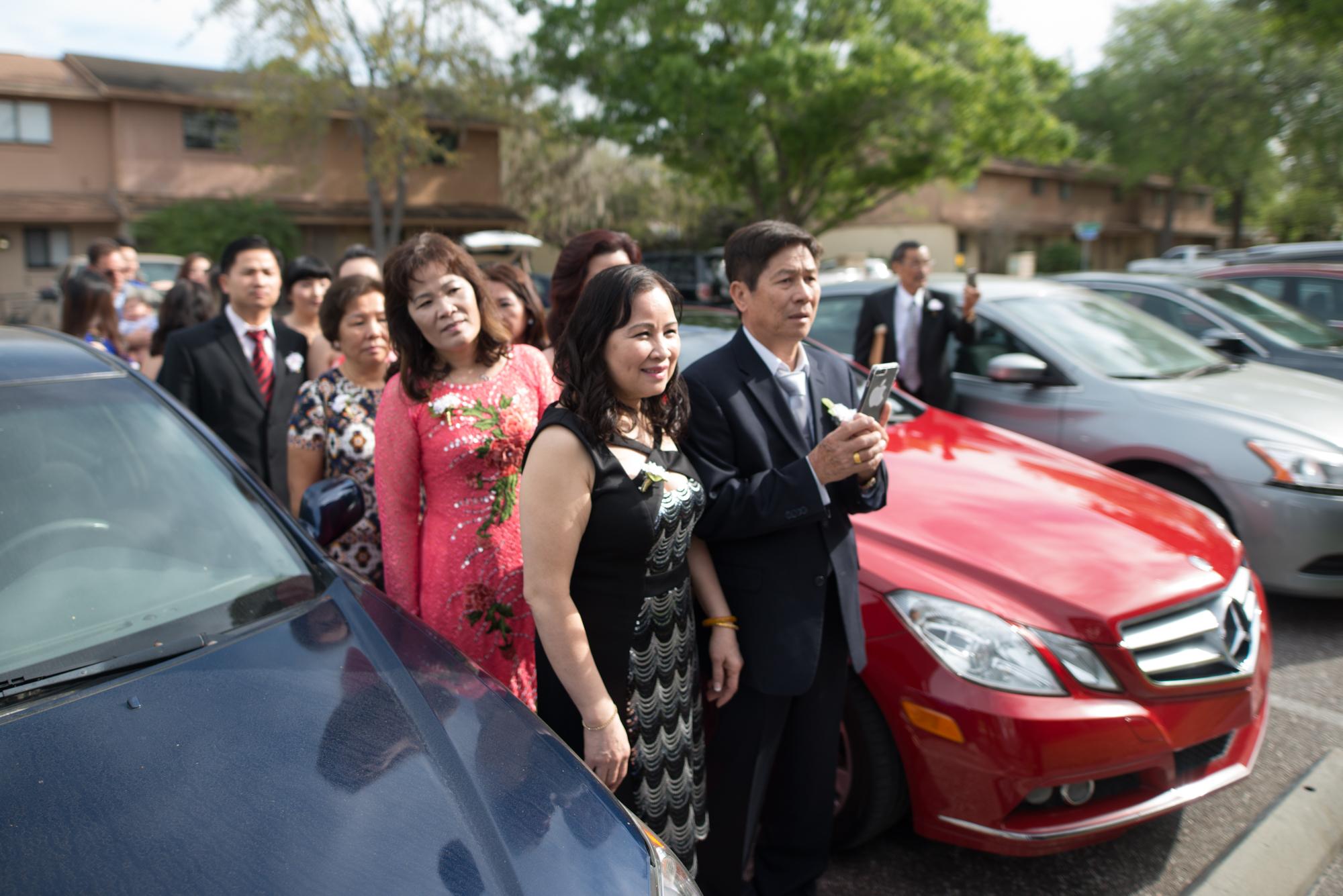 Bride's House - d8e-626.jpg
