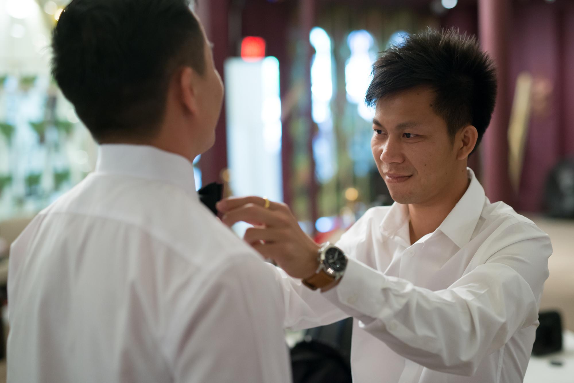 Pre-Ceremony-d8-638.jpg
