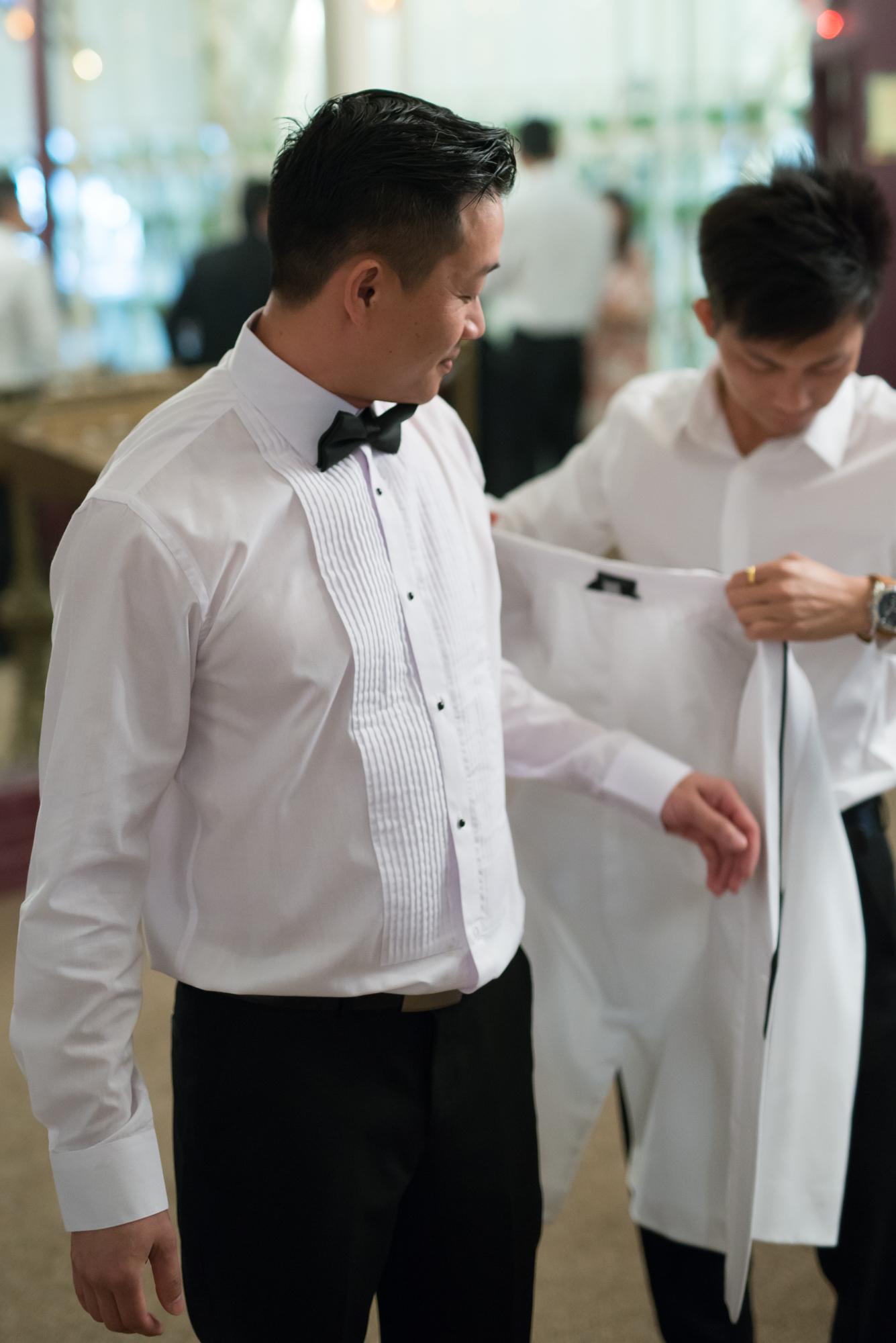 Pre-Ceremony-d8-648.jpg