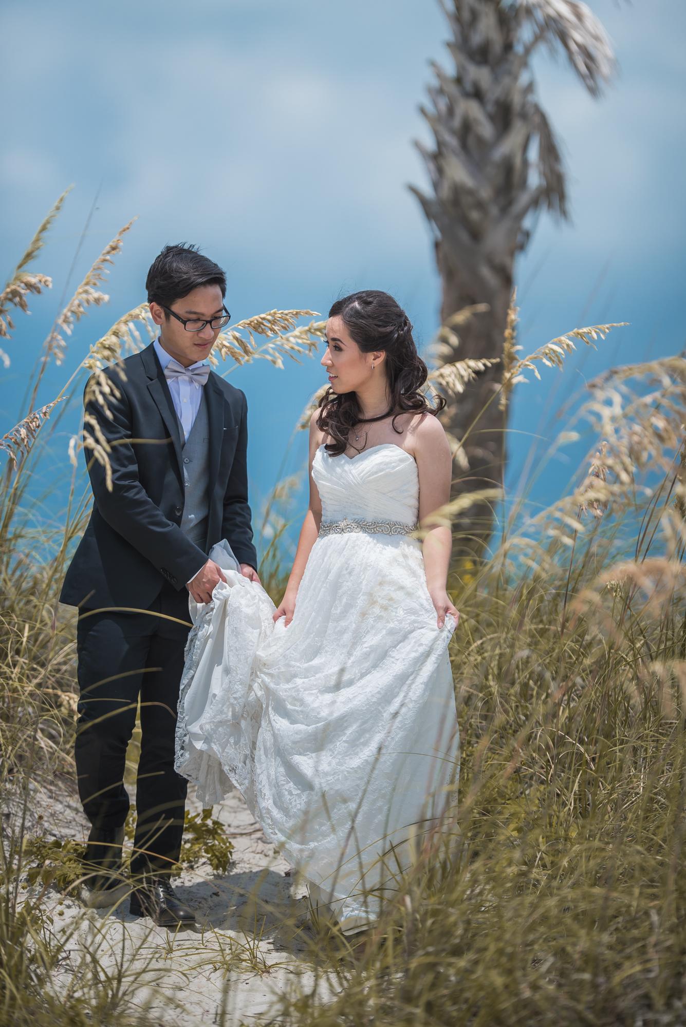 Huong_Prewedding-473.jpg