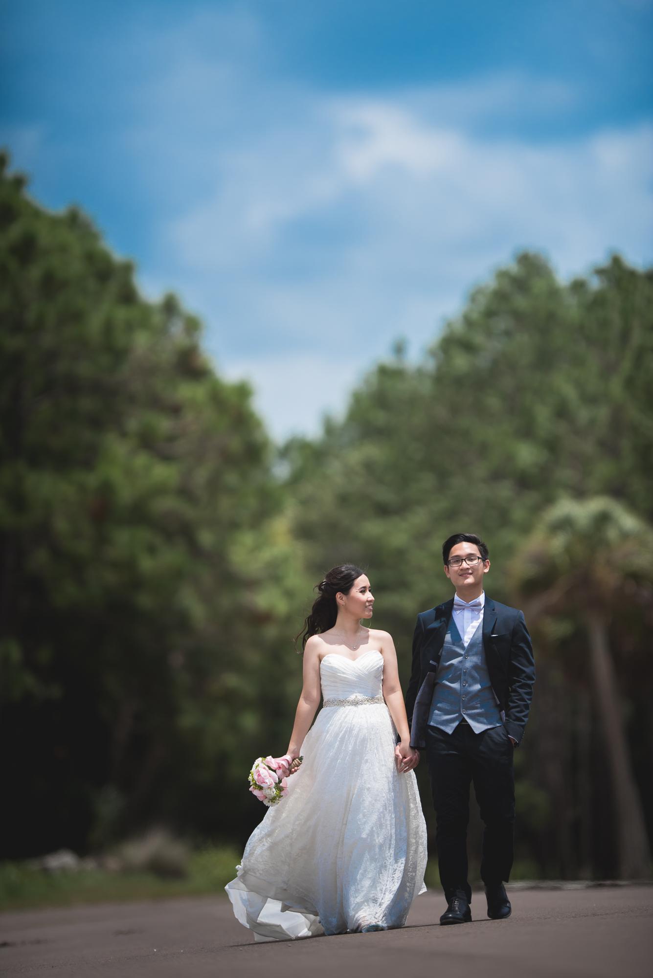 Huong_Prewedding-690.jpg