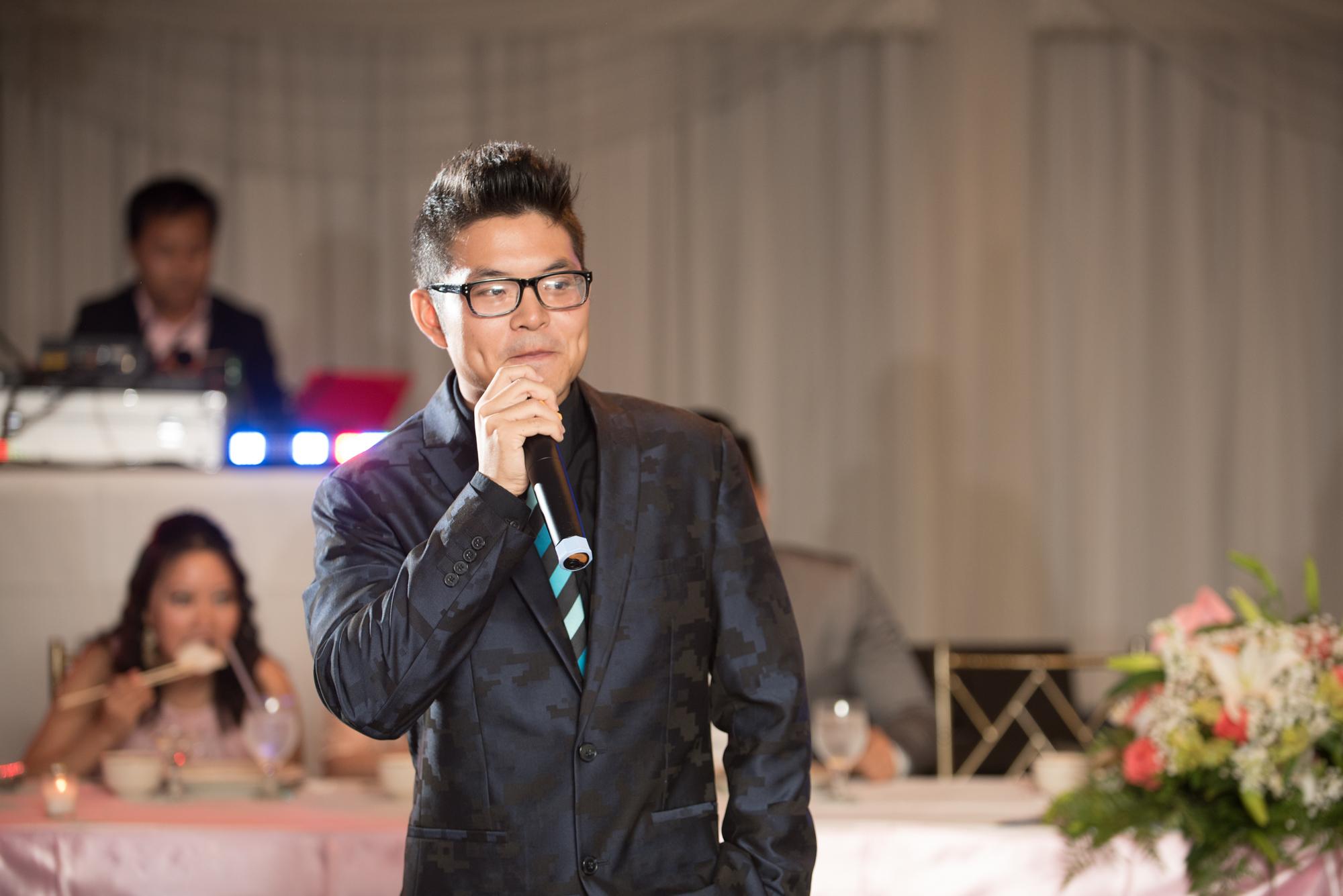 Paul_Huong_Reception-140.jpg
