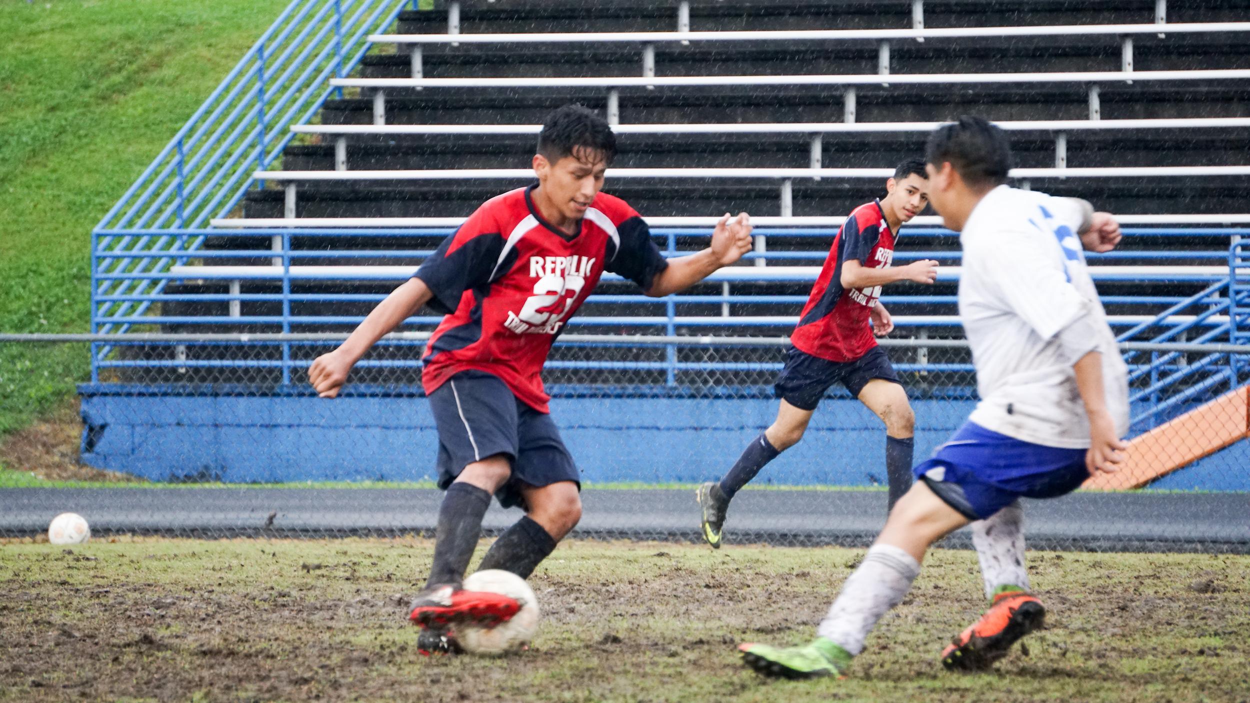 SoccerAction2.jpg