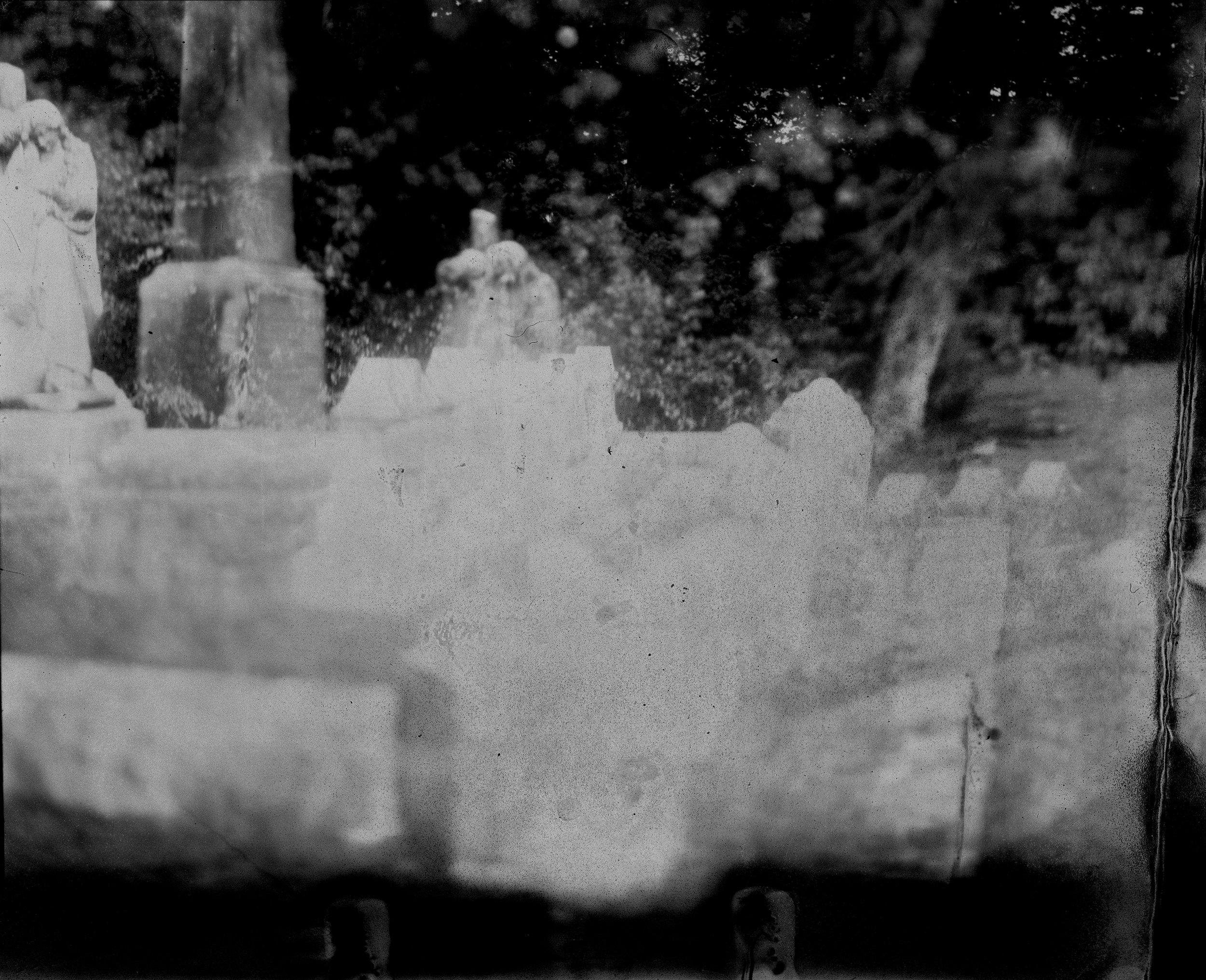 Untitled (115).jpg