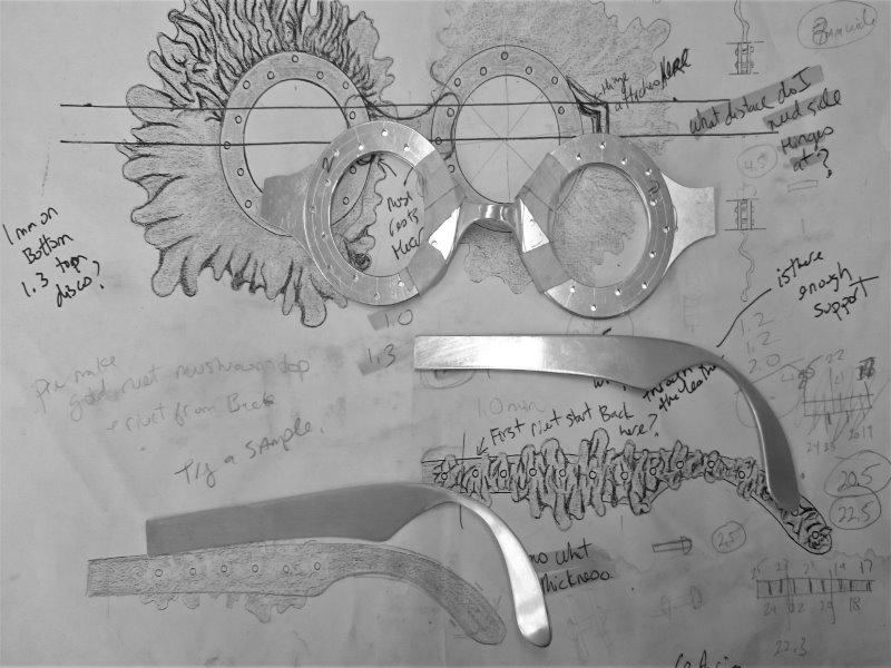 serenabartok.glassesdesign.jpg