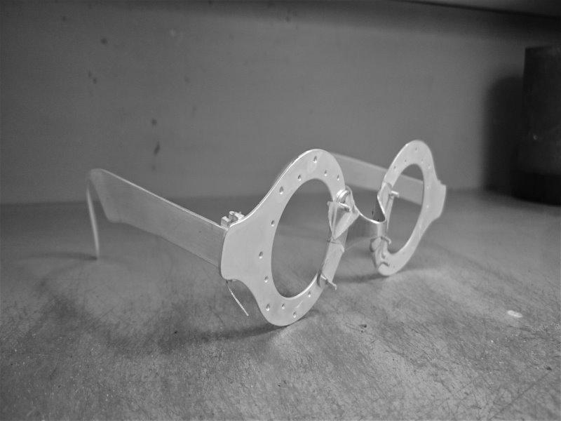 serenabartok.glassestape.jpg