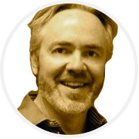 David Black  Co-Founder, SocialMadeSimple