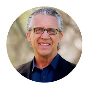 """Bill Johnson , """"Love Says Go is bound to have a great impact on everyone who reads it. It encourages, gives insight, and provokes the reader to discover what might be possible in their lifetime."""""""