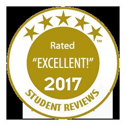 excellent-student-reviews.png