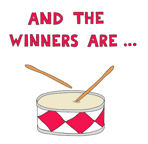 Winners-are....png.png