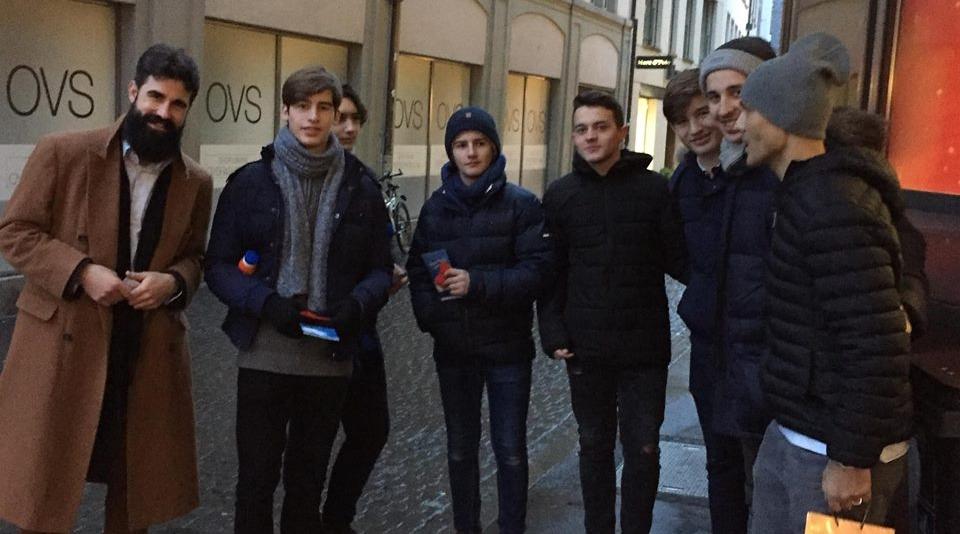 6 men saved.jpg