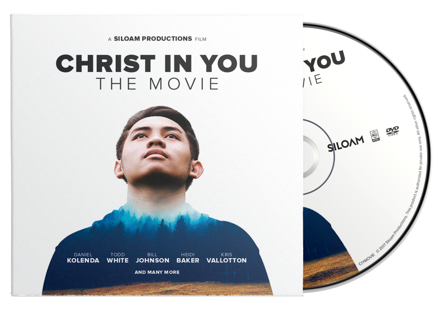 christ in you film.png