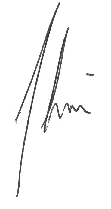 Signature-best 3.png