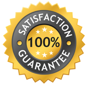 satisfaction-png.png