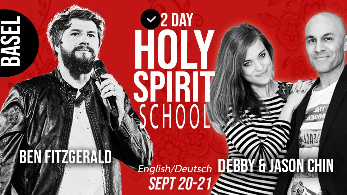 fb-holy-spirit-5-final-16-x9.jpg