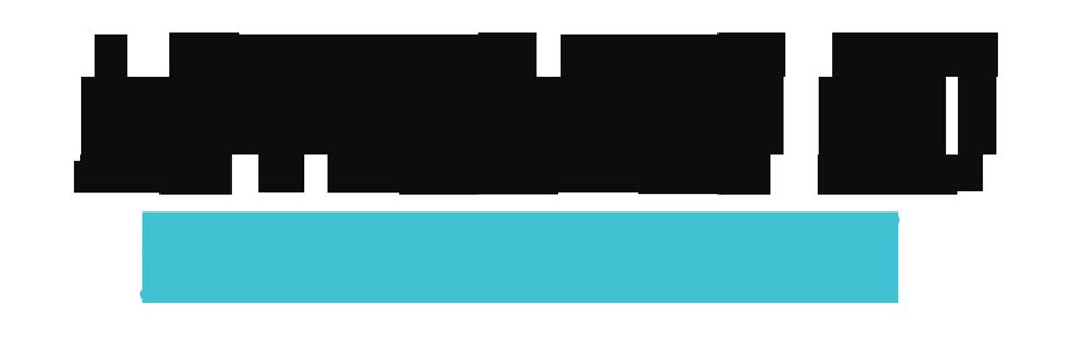 2019-Logo-blk.png