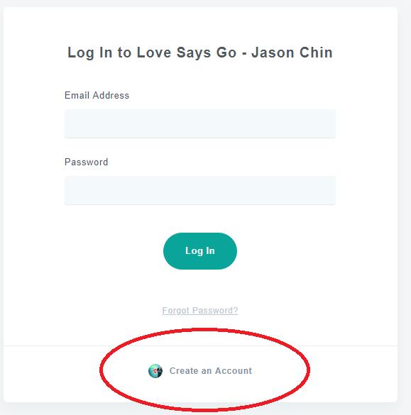 log in 20.png