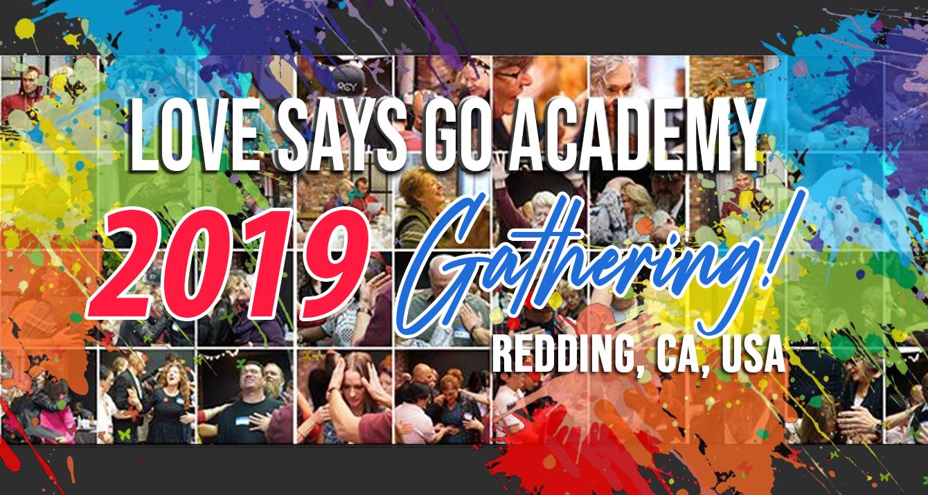 2019-gathering-2.png