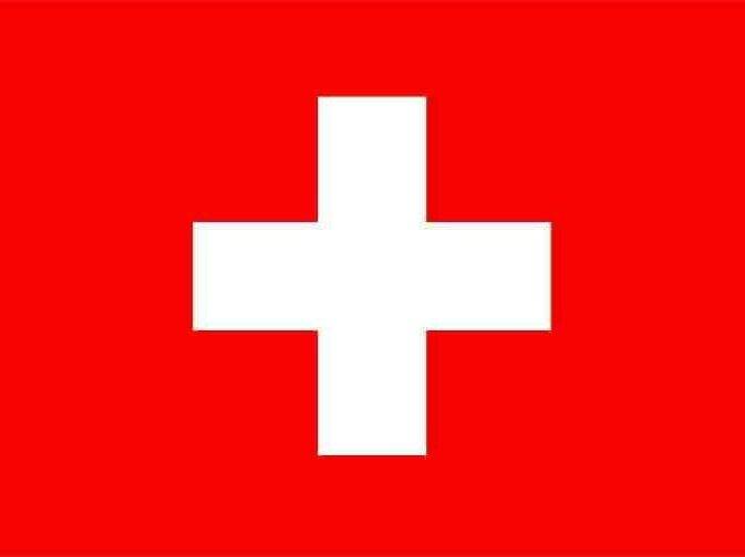 Switzerland-Flag-Photos.jpg