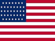 usa+flag+2.jpg