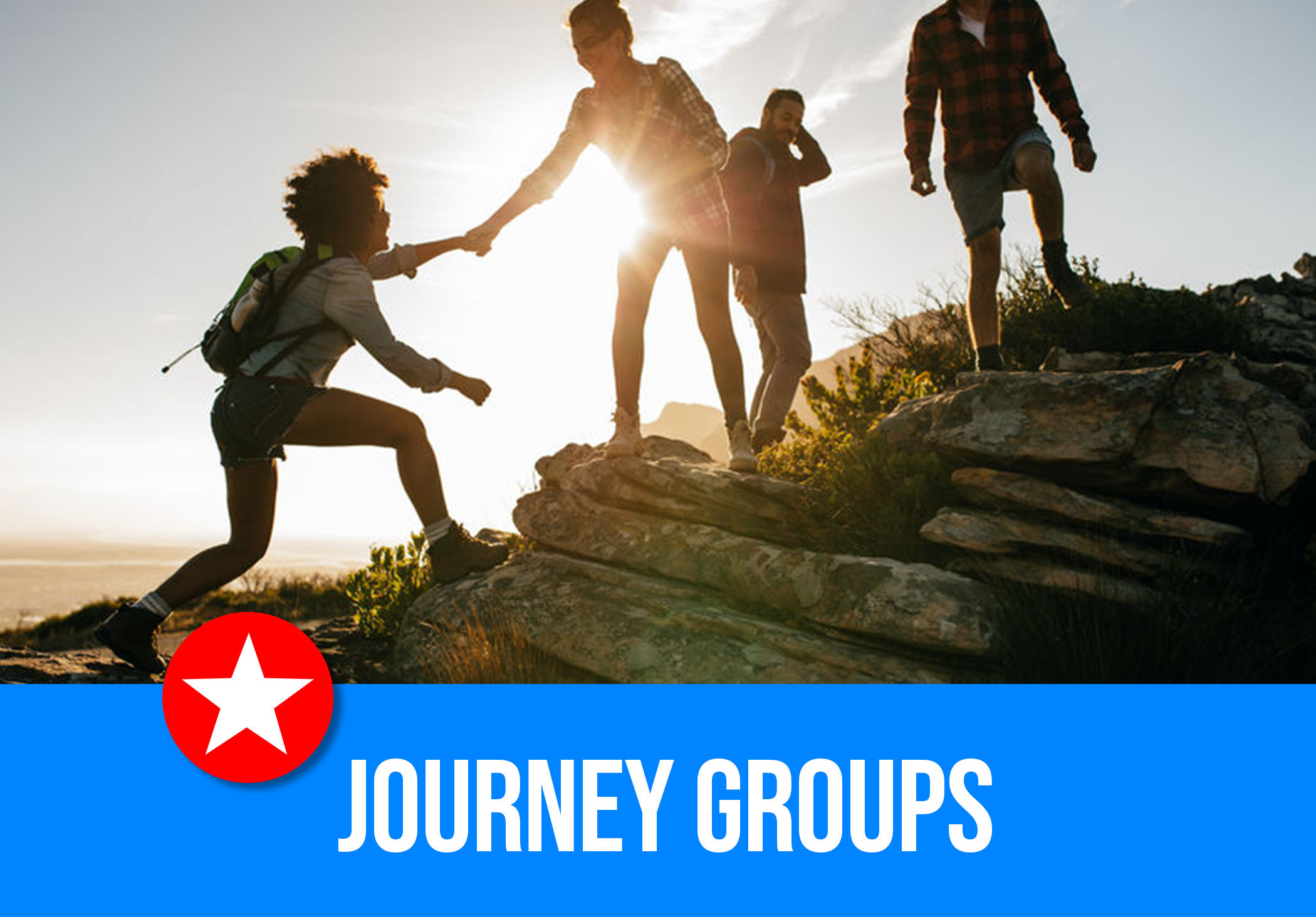 Journey-Groups-web.png