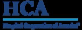 HCA-logo-01-01-400x146.png