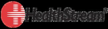HealthStream logo.png
