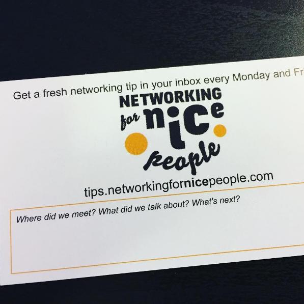 business card hacks.png