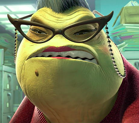 Roz from Monsters Inc.png