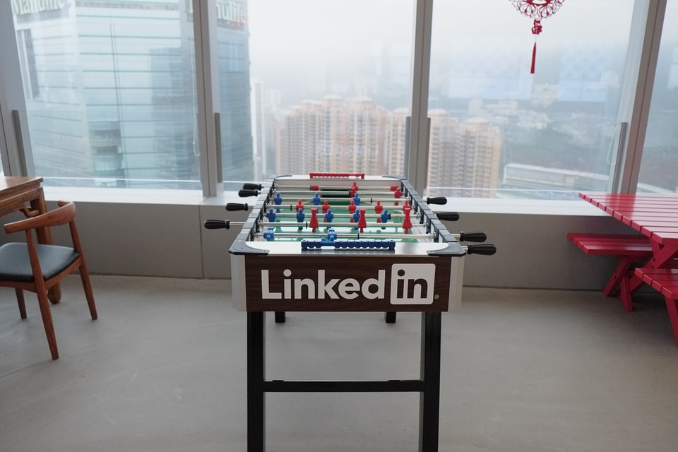 Must Know LinkedIn Tips