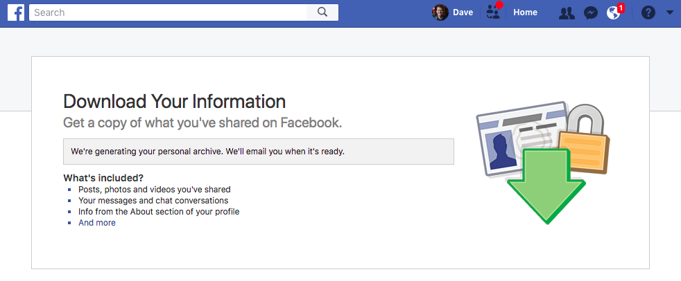 How to export your Facebook friends.png