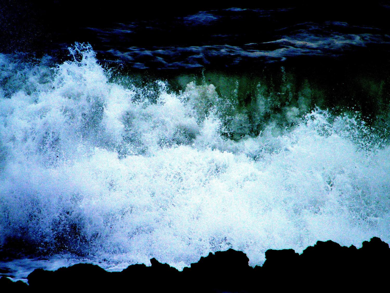 Waves+in+entrepreneurship.jpeg