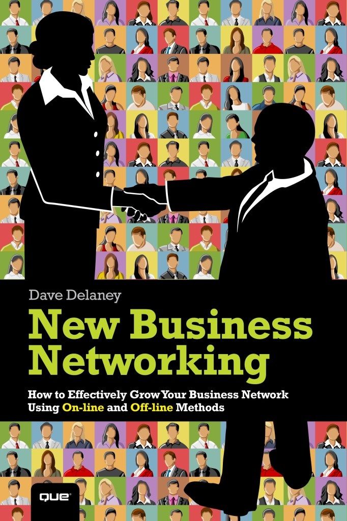 New-Business-Networking-Cover-682x1024.jpg