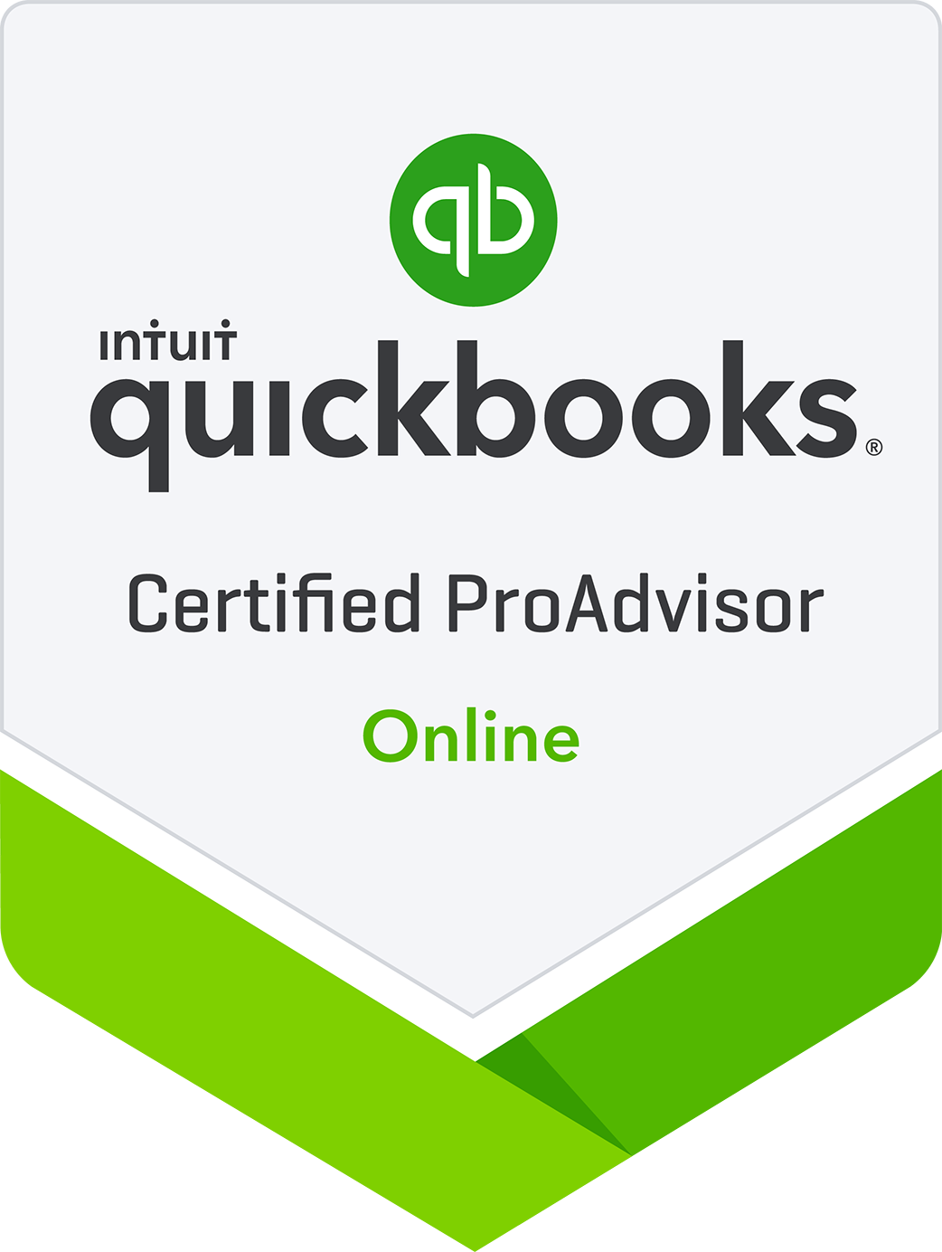 Go to our ProAdvisor page.