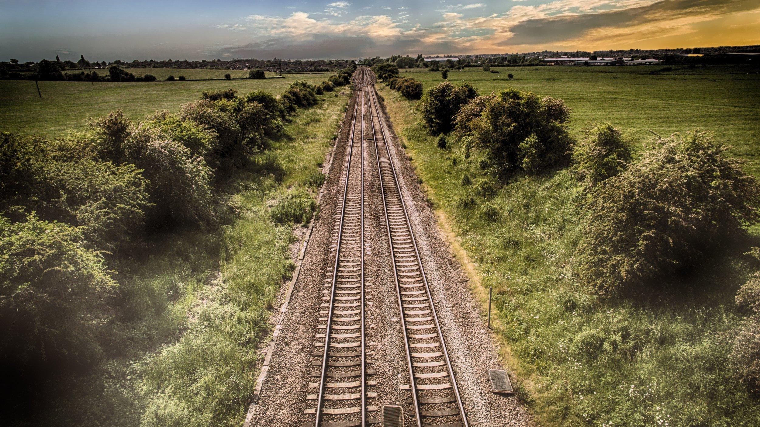 country-countryside-daylight-533630.jpg
