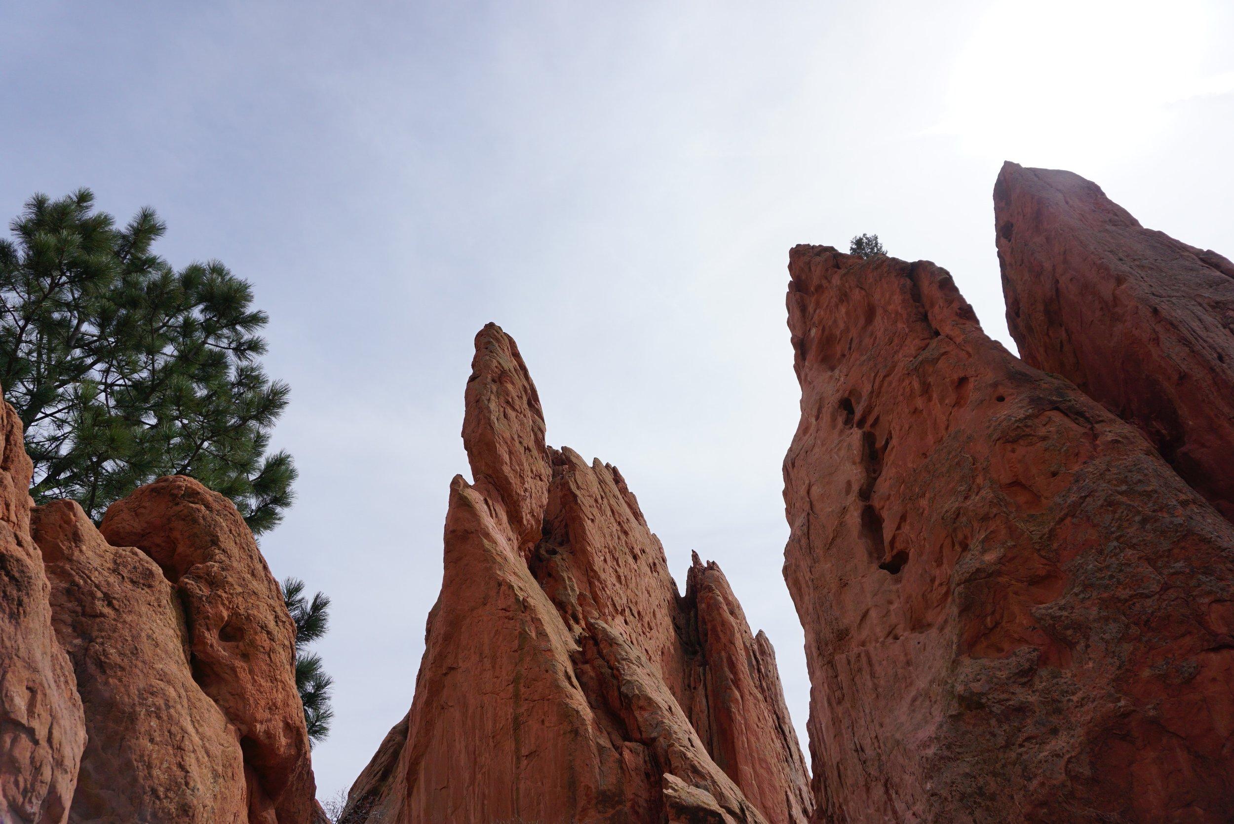 adventure-arid-canyon-1472750.jpg