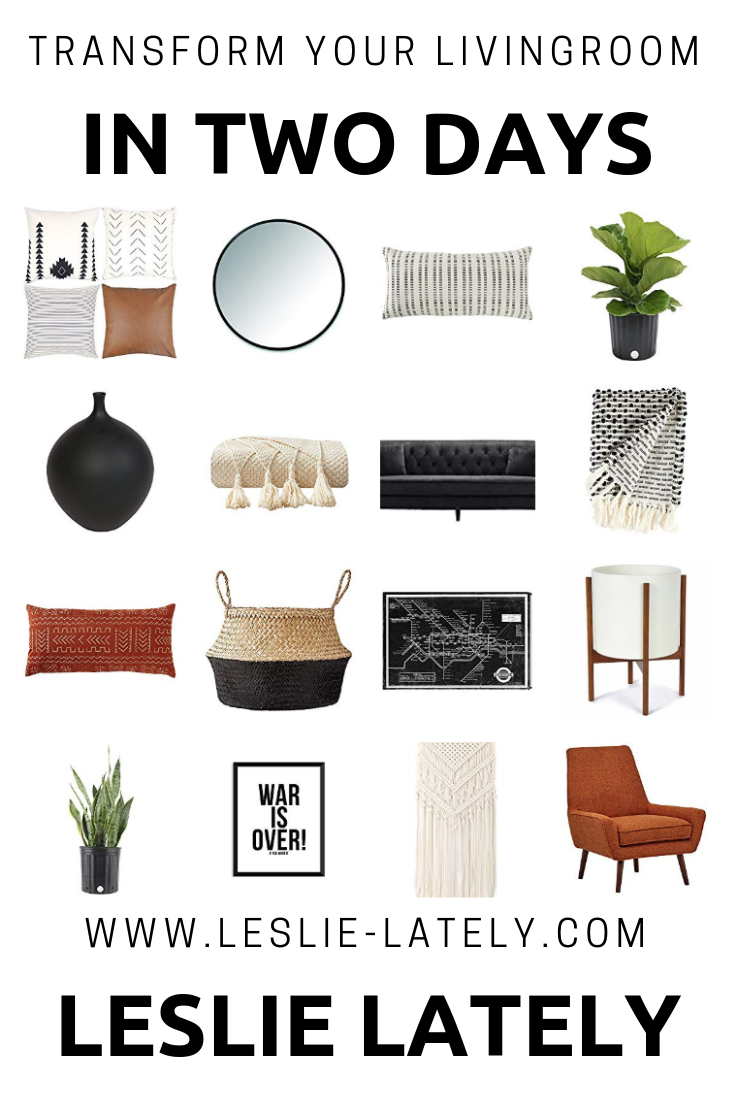 Transform Your Living Room in Two Days.png