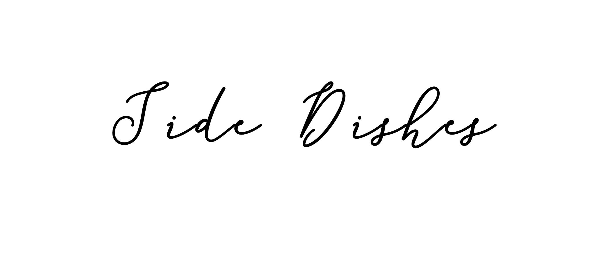 Side Dishes.jpg