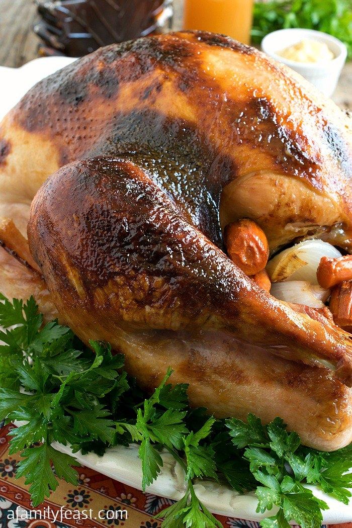 Maple-Cider-Glazed-Turkey.jpg