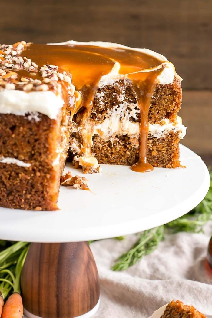 maple-caramel-carrot-cake-9.jpg