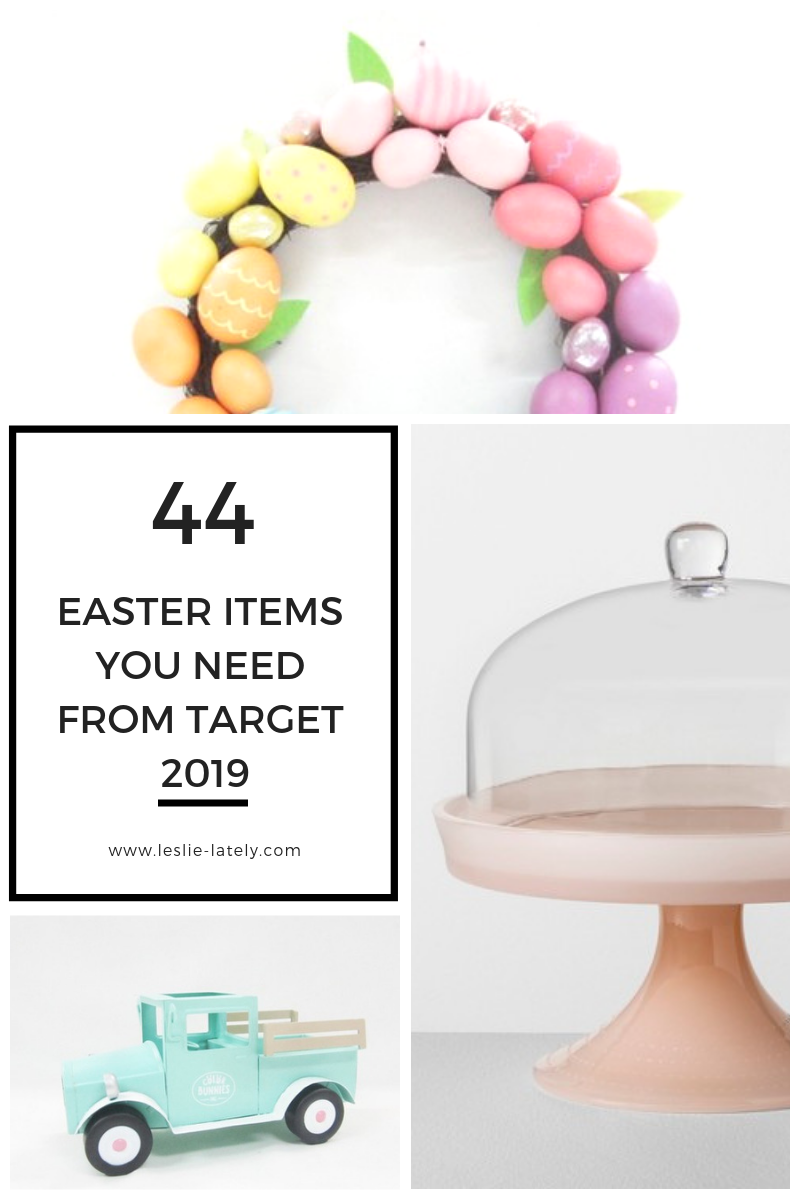 44 Easter Items You 2019 - 10.png