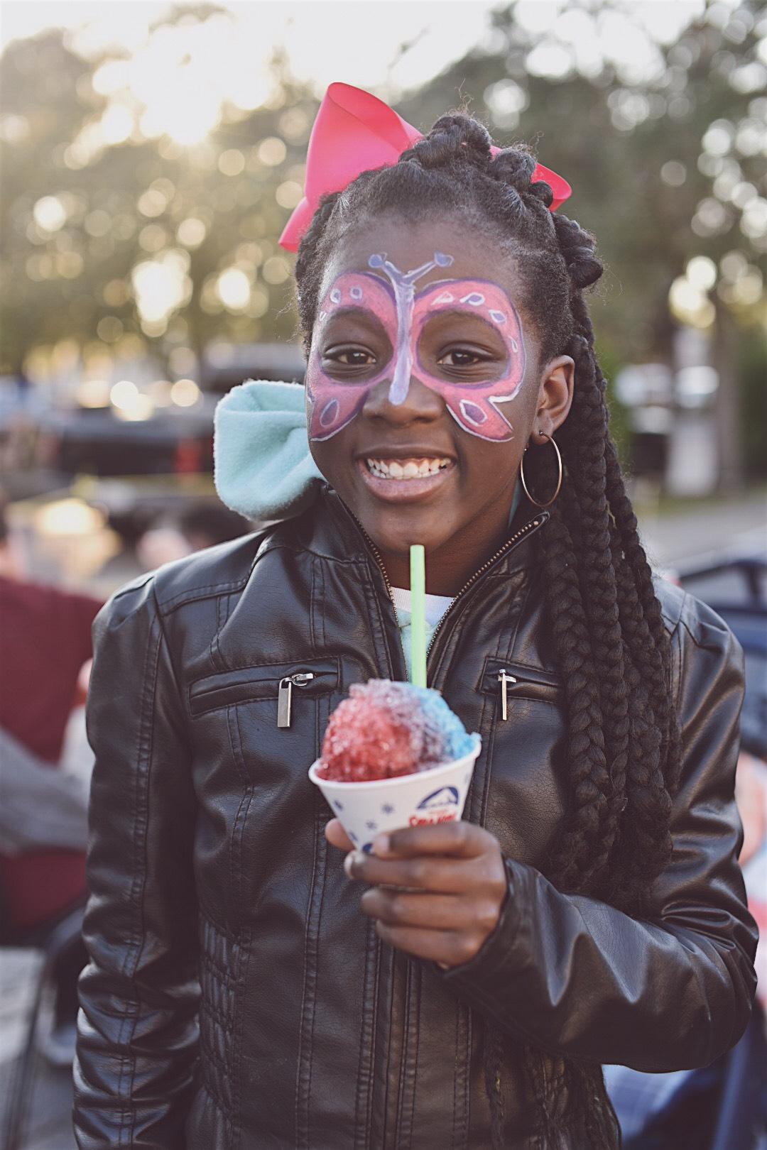 Fall Fest - 7.png