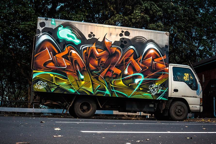 Onehunga, Auckland 2013