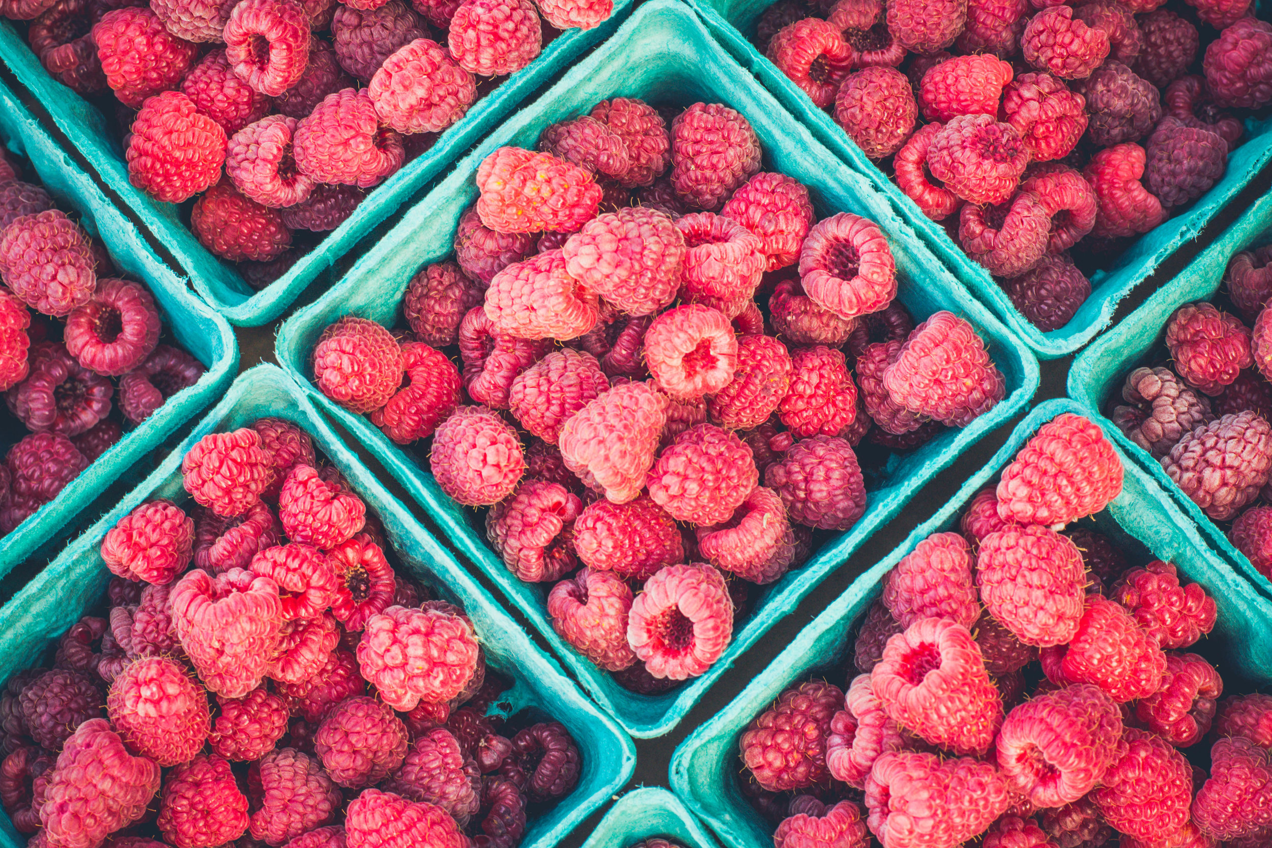 Antioxidants for Autoimmune Disease and Mental Health