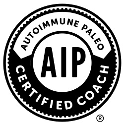 Megan+Kelly+%28CNP%29+is+a+Certified+AIP+Coach